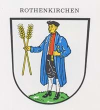 Rothenkirchen.jpg